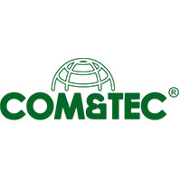 cometc