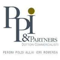 ppiweb