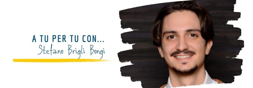 Fare un team building virtuale è possibile? Scopriamolo insieme a Stefano Brigli Bongi di Kampaay.